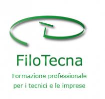 Filotecna - Formazione professionale